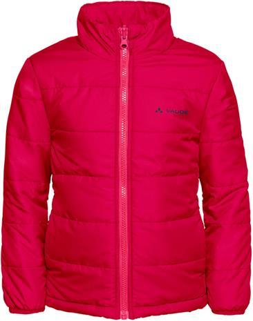 VAUDE Suricate III Lapset takki , vaaleanpunainen