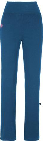 E9 Andre Naiset Pitkät housut , sininen