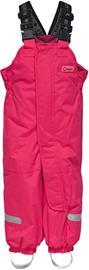LEGO wear Penn 770 Lapset Pitkät housut , vaaleanpunainen