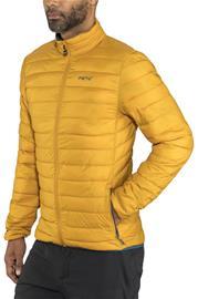 Meru Seattle Miehet takki , ruskea