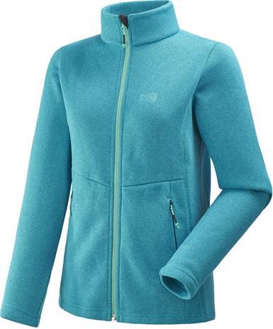 Millet Hickory Naiset takki , sininen