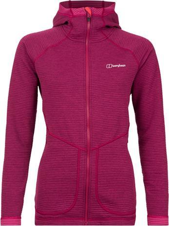 Berghaus Redonda Naiset takki , vaaleanpunainen
