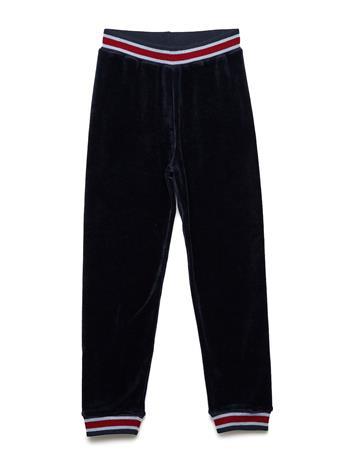 Mini A Ture Jordy Pants, K SKY CAPTAIN BLUE