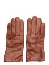 Royal RepubliQ Ground Glove Men TAN