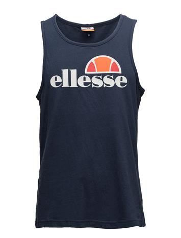 Ellesse El Frattini DRESS BLUES