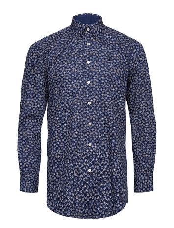Henri Lloyd Hl Shirt NAV
