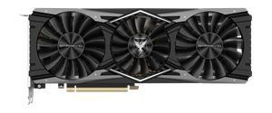 "Gainward GeForce RTX 2080 Ti Phoenix ""GS"" 11 GB, PCI-E, näytönohjain"
