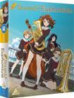 Sound! Euphonium - Collectors Edition (Hibike! Euphonium, Blu-Ray), TV-sarja