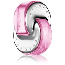 Bvlgari Omnia Pink Sapphire - EDT 40 ml