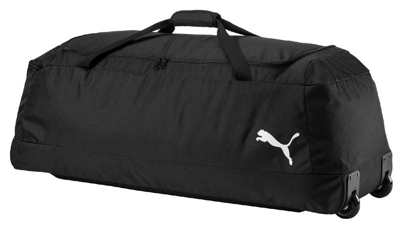 PUMA Pro Training II XLarge Wheelbag