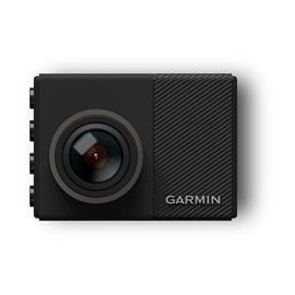 Garmin Dash Cam 65W, autokamera