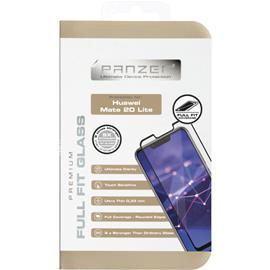 Huawei Mate 20 Lite, näytön lasisuoja