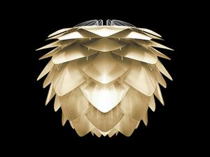 Umage / Vita Copenhagen Silvia, lampunvarjostin 50 cm