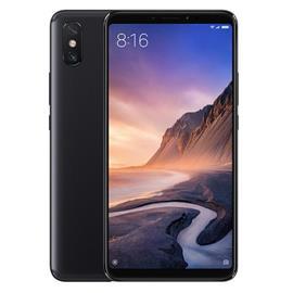 Xiaomi Mi Max 3 64GB, puhelin