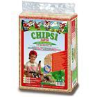 Chipsi Super -lemmikinkuivike - 3,4 kg