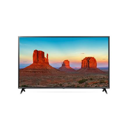 "LG 65UK6300 (65""), LED-televisio"