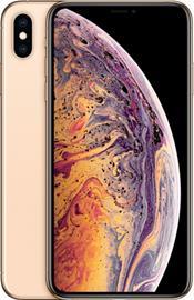 Apple iPhone XS Max 64GB, puhelin