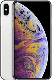 Apple iPhone XS Max 256GB, puhelin