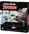 Star Wars X-Wing 2nd Edition, miniatyyripeli