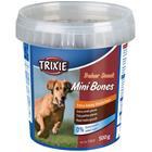 Trixie Trainer Snack Mini bones -herkut 500 g