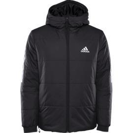 Adidas M 3S BTS JKT BLACK. Halvin hinta 19494257bf