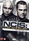 NCIS: Los Angeles - kausi 9, TV-sarja