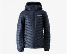Peak Performance Jr Frost Down Hood