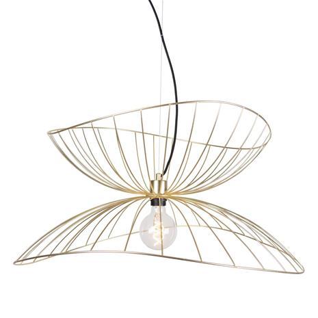 Globen Lighting Ray 70, riippuvalaisin