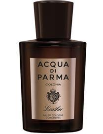 Acqua Di Parma Colonia Leather - EdC 100 ml