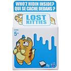 Littlest Pet Shop - Lost Kitties Blind Box GADGET