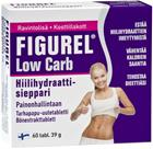Figurel Low Carb 60 tabl. 14/06/2020