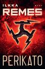 Perikato (Ilkka Remes), kirja 9789510434420