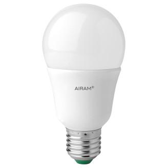 Airam AM LED 10,5W/928 E27 A60 CRI90