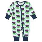 Crocus Baby bodysuit62/68 cm