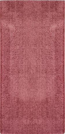 Dream Matto 80x180, Vaaleanpunainen