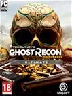 Tom Clancy's Ghost Recon Wildlands Ultimate Edition, PC-peli