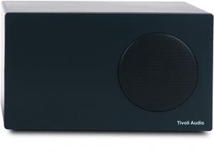 Tivoli Audio Albergo lisäkaiutin radiolle, Bluetooth-kaiutin