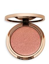 Nude by Nature Pressed Eyeshadow 10coral 10 CORAL