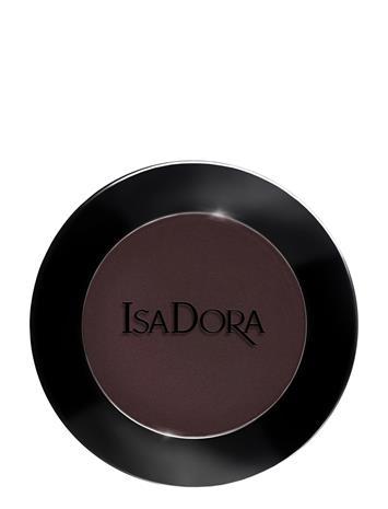 Isadora Perfect Eyes 42 Espresso 342 ESPRESSO