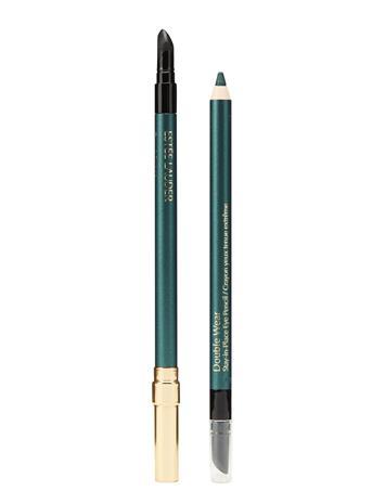 Estä©e Lauder Double Wear Stay-In-Place Eye Pencil - Emerald Volt EMERALD VOLT