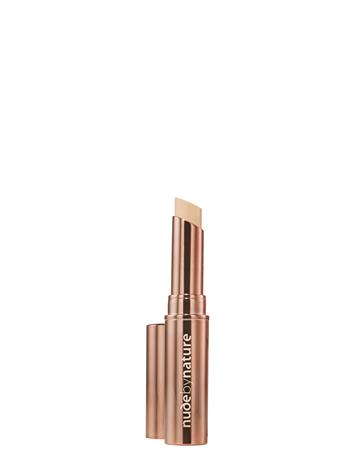 Nude by Nature Flawless Concealer 01 Ivory 01 IVORY