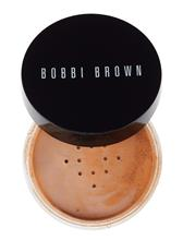 Bobbi Brown Sheer Finish Loose Powder, Golden Brown GOLDEN BROWN