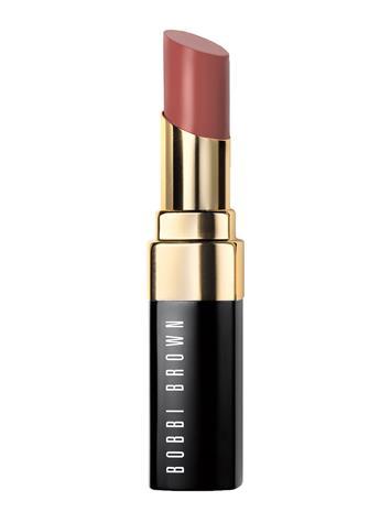 Bobbi Brown Nourishing Lip Color Rose Petal ROSE PETAL