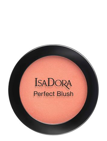 Isadora Perfect Blush 050 Poppy Peach 050 POPPY PEACH