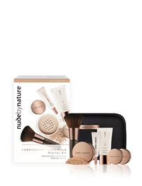 Nude by Nature Kits N5 Champagne N5 CHAMPAGNE
