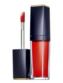 Estä©e Lauder Pure Color Envy Liquid Lip Color Matte - Juiced Up 130 BRUSHED BRONZE