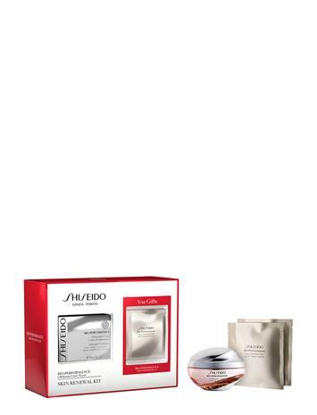 Shiseido Bio-Performance Lift Dynamic Cream 50ml Kit NO COLOR