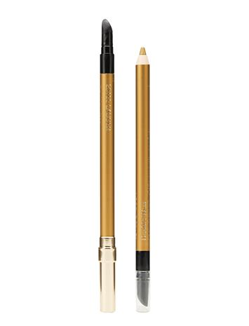 Estä©e Lauder Double Wear Stay-In-Place Eye Pencil - Gold GOLD