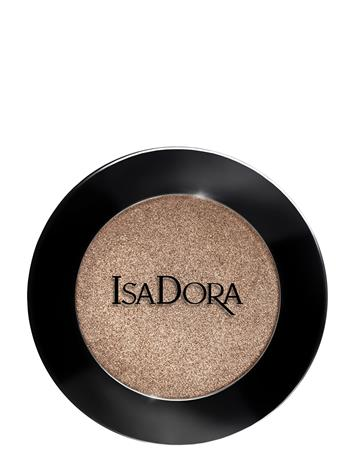 Isadora Perfect Eyes 36 Golden Glow 336 GOLDEN GLOW
