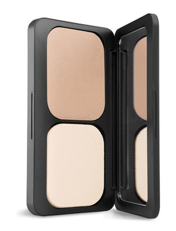 Youngblood Pressed Mineral Foundation Neutral NEUTRAL